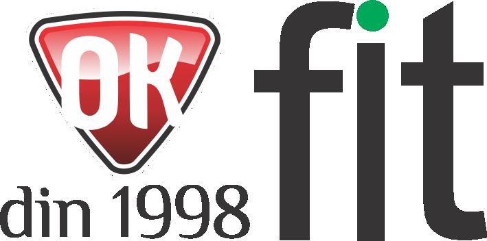 fit ok logo – dlC